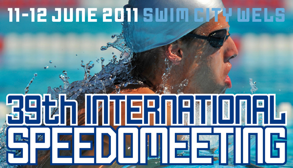 39.SPEEDO-MEET-WEB-BANNER