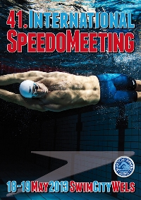 41.SPEEDOMEETING-2013-PLAKAT-WEB