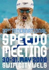 37TH-SPEEDO-MEETING-2009-1