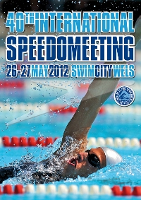 40.SPEEDOMEETING-PLAKAT-WEB